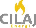 Cilaj-Energi