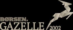 Gazelle_2002