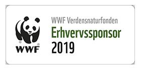 Besøg WWF's hjemmeside